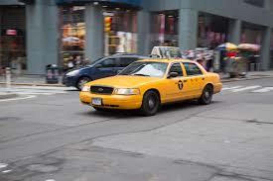 Эксперты подсчитали: восколько обойдётся стать таксистом вВоронеже