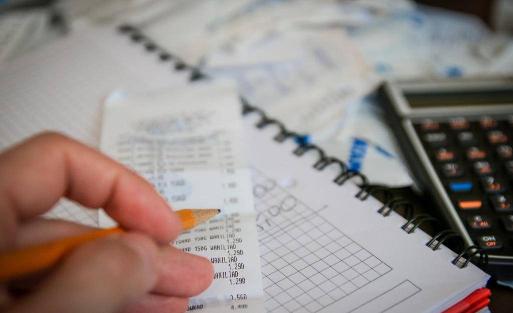 В Российской Федерации заработок выше среднего имеет наименее 1% жителей