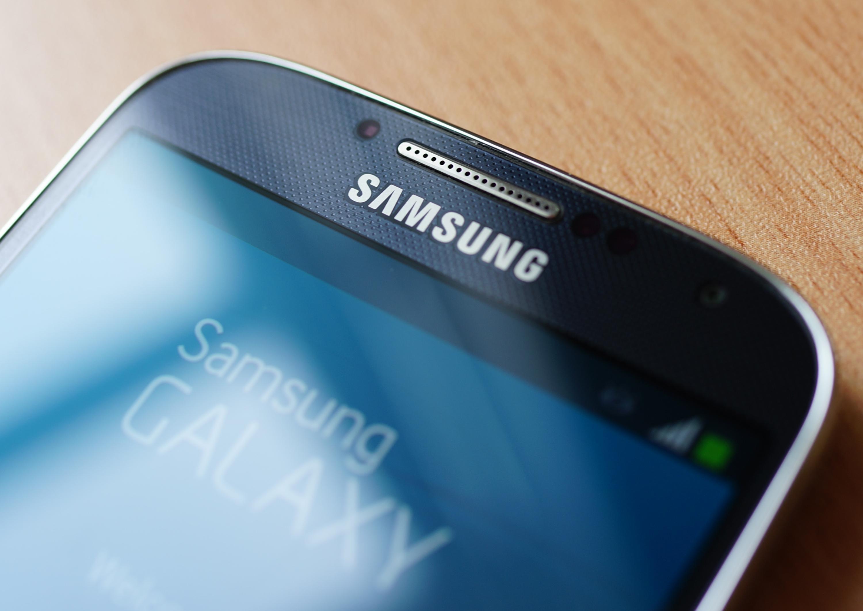 Самсунг прибавила вAlways OnDisplay поддержку анимации для телефонов