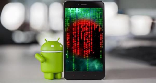 Почти половина Android-смартфонов заражается вирусом еще на заводе