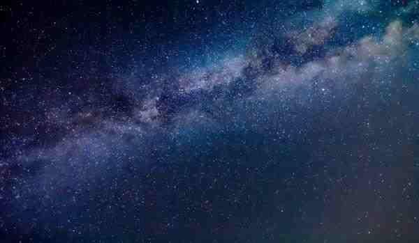 Ученые выяснили точное расстояние от Земли до Полярной звезды