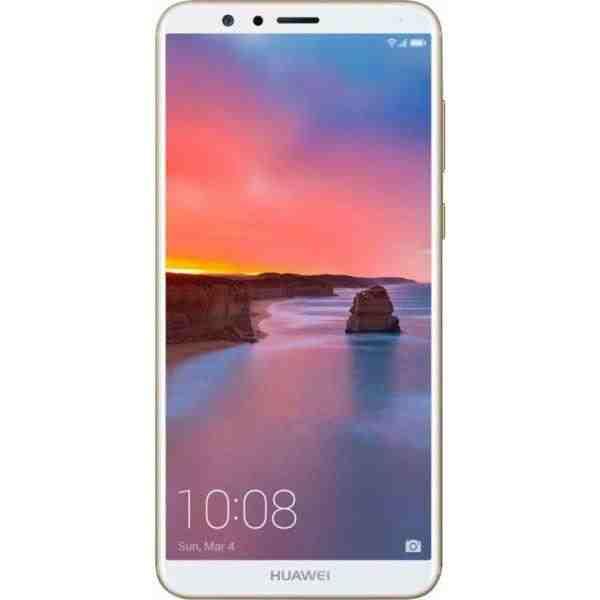 Huawei Mate SE получил процессор Kirin 659