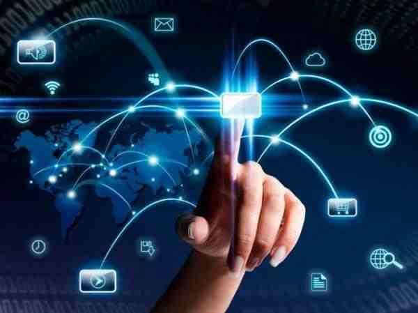 Российские ученые создадут «умную» блокчейн-платформу для управления электроэнергией