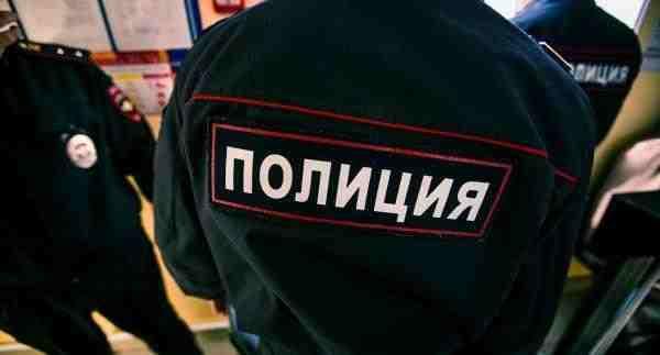 1520918369_policiya_28.jpg