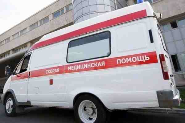 Экс-тренер сборной РФ по тяжелой атлетике погиб в самолете перед свадьбой
