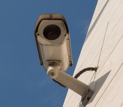 Правильный выбор системы видеонаблюдения: учимся на чужих ошибках