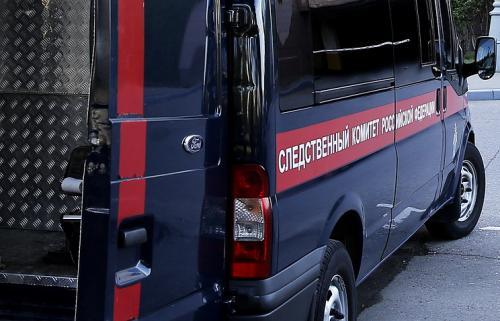 Сотрудники ФСБ и МВД задержаны в Москве во время получения взятки