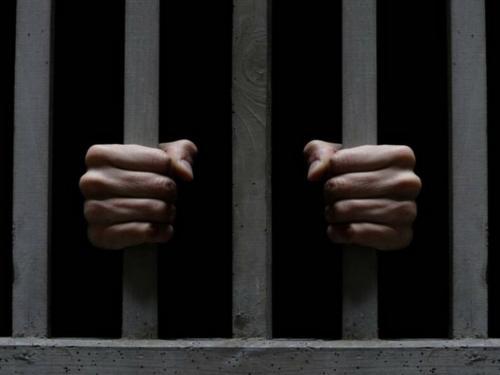 В Тамбове гражданина Китая приговорили к 18 годам тюрьмы за убийство супругов