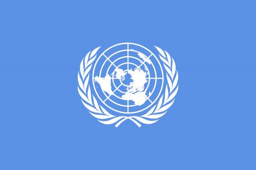 ООН: Недостаток воды к 2050 году затронет 5,7 млрд человек