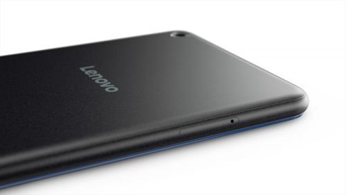 «Три камеры, Face ID и Android 8»: Раскрыты характеристики Lenovo S5