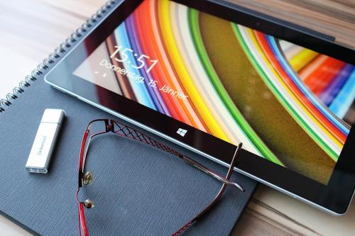 Новый смартфон Huawei  P20 Pro получит уникальную особенность