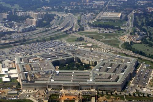 Пентагон: Российские крылатые ракеты – угроза для Северной Америки