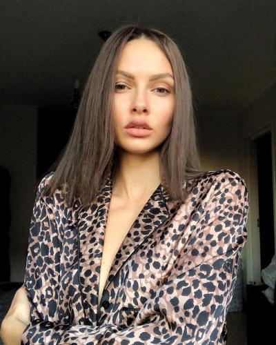 Полина Фаворская рассказала, как астрология чуть не сорвала её новоселье и довела её до истерики