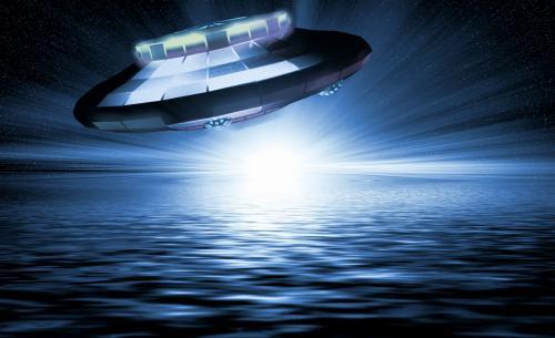 Эксперты объяснили потерю интереса ученых и военных к поискам пришельцев