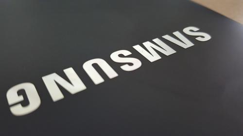 Бюджетный смартфон от Samsung: представлен Galaxy J7 Prime 2 за $215