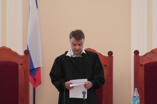 Следком попросил суд арестовать на 2 месяца арендатора «Зимней Вишни»