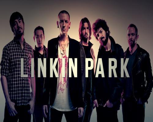 Майк Шинода из Linkin Park анонсировал первый сольный альбом