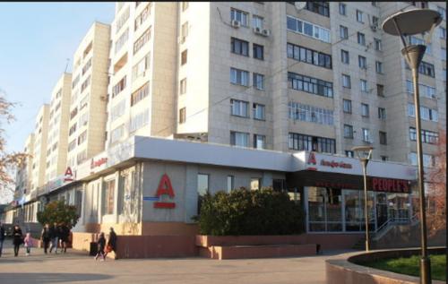 В Екатеринбурге клиентка заподозрила «Альфа банк» в подделке подписей