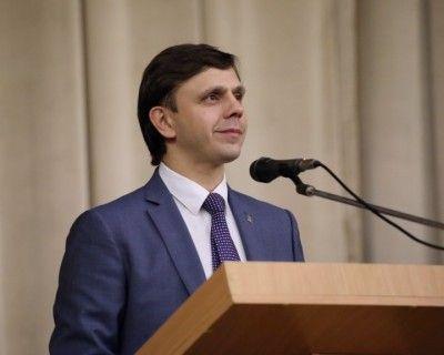 Эксперты Департамента образования Москвы помогут коллегам в Орловской области модернизировать систему образования