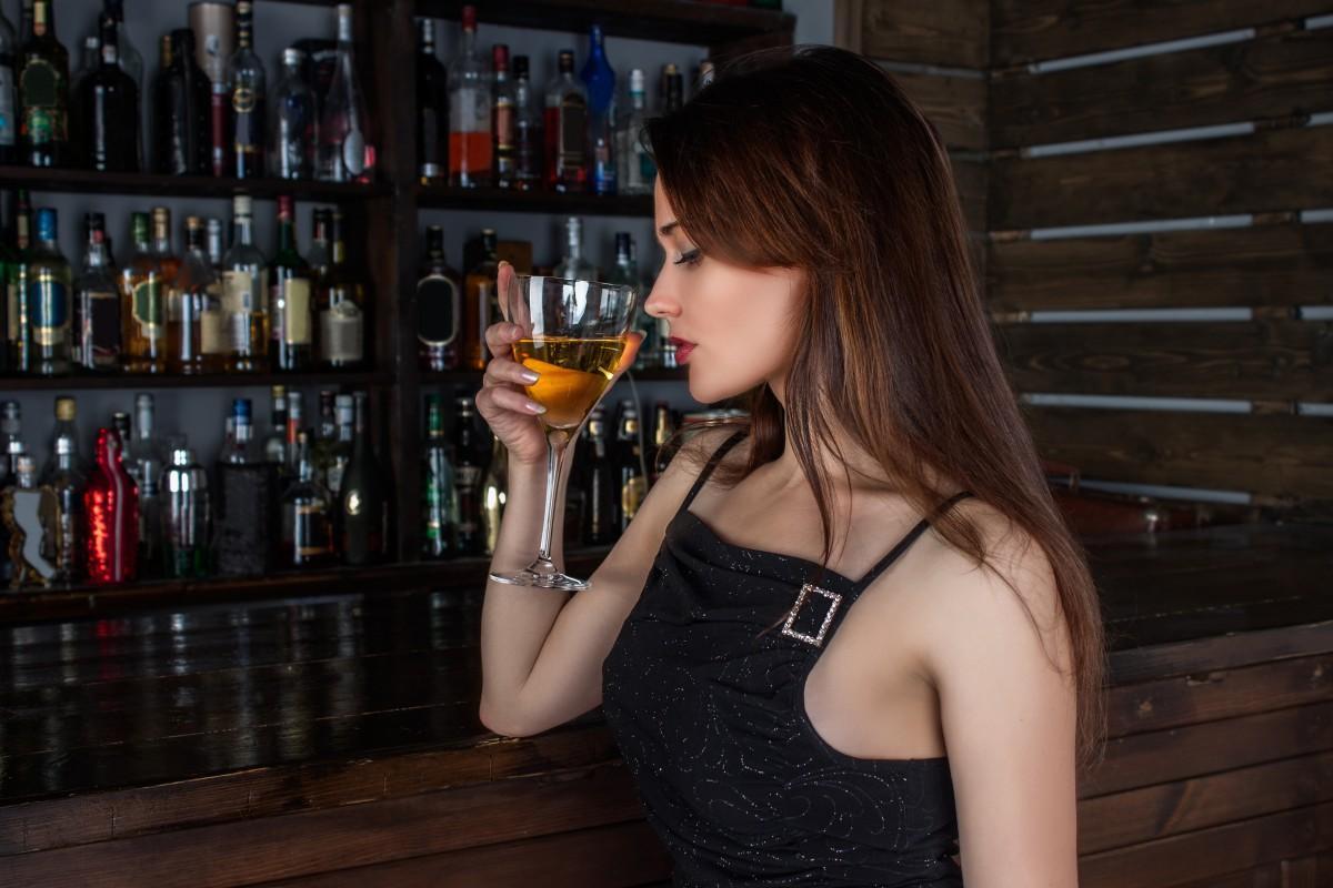 Учёные назвали самобытные привычки, которые всостоянии продлевать жизнь