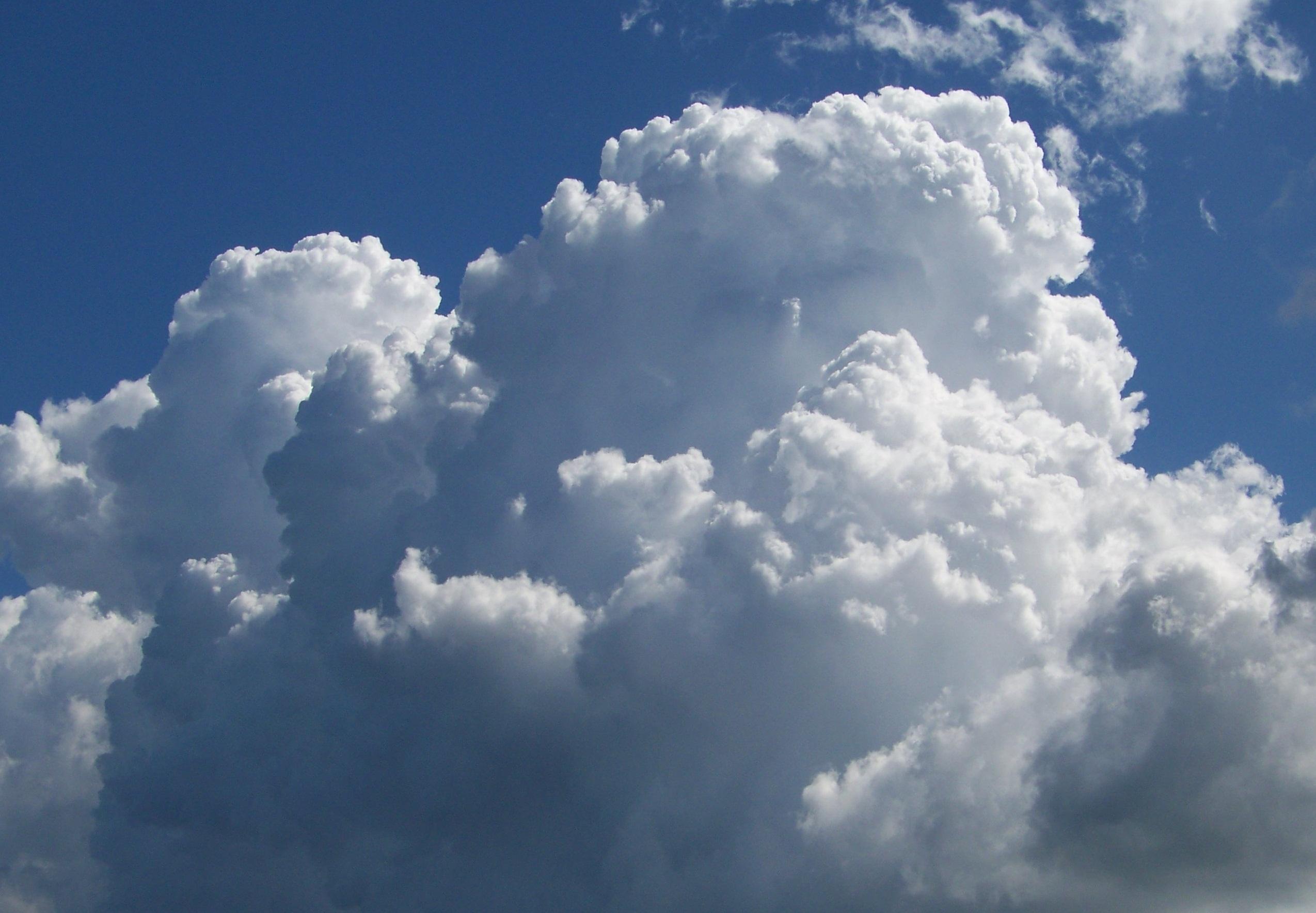 Власти столицы истратят наразгон облаков впраздники 400 млн руб.