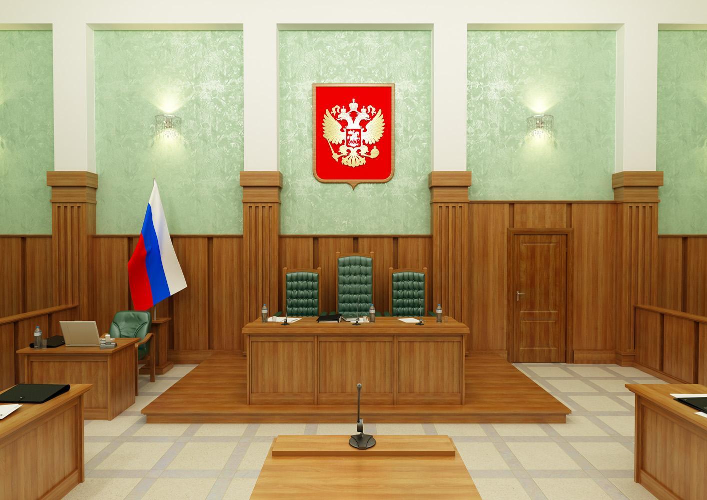 Омича арестовали запост в соц. сети