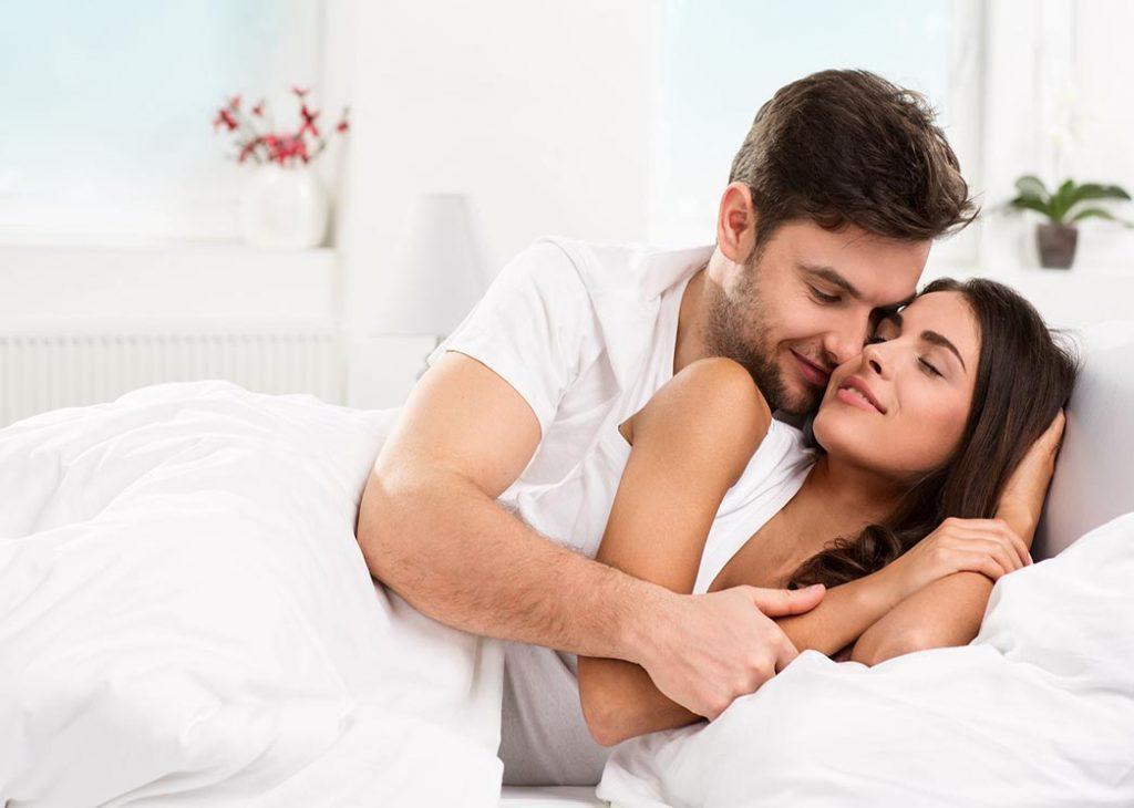 Вопросы к сексологу как продлить половой акт