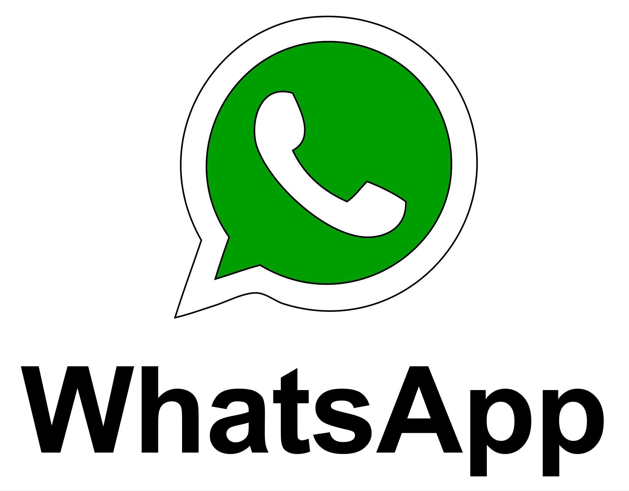 В WhatsApp появились сразу несколько новых функций