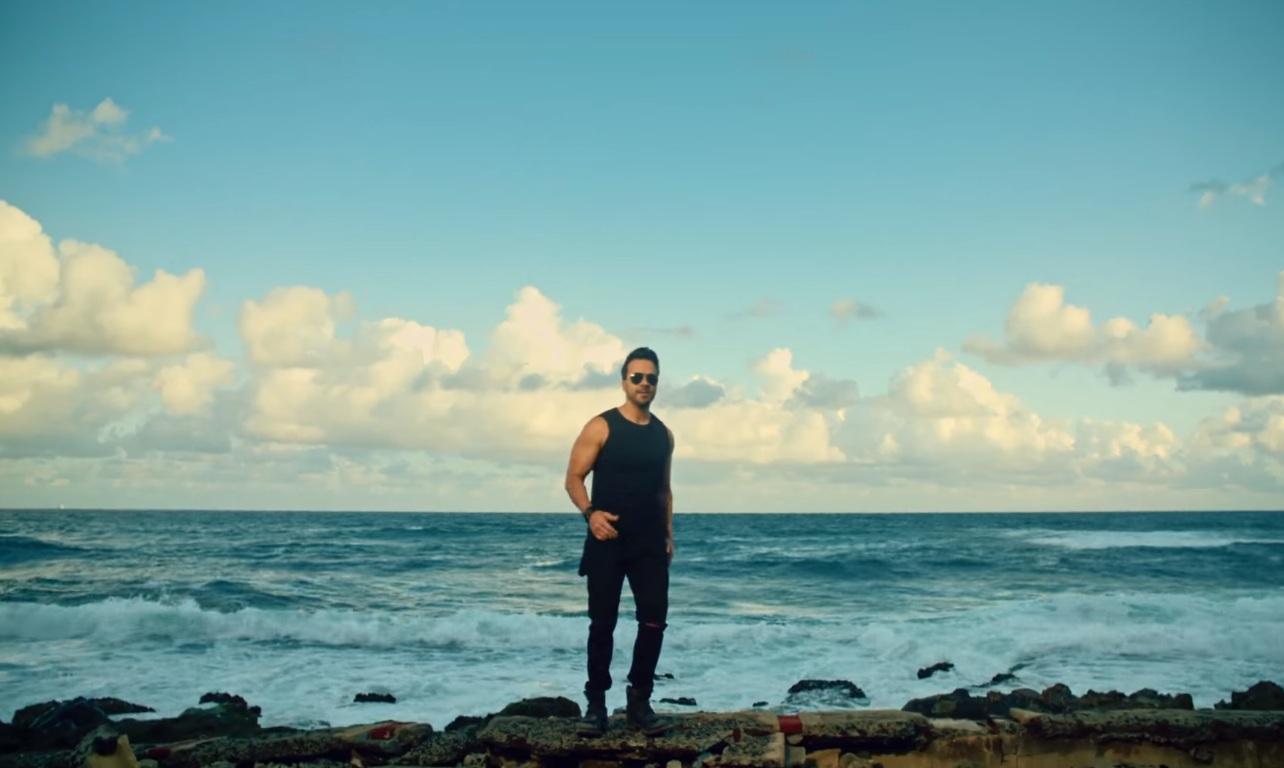 Клип на песню Despacito поставил абсолютный рекорд просмотров - пять миллиардов