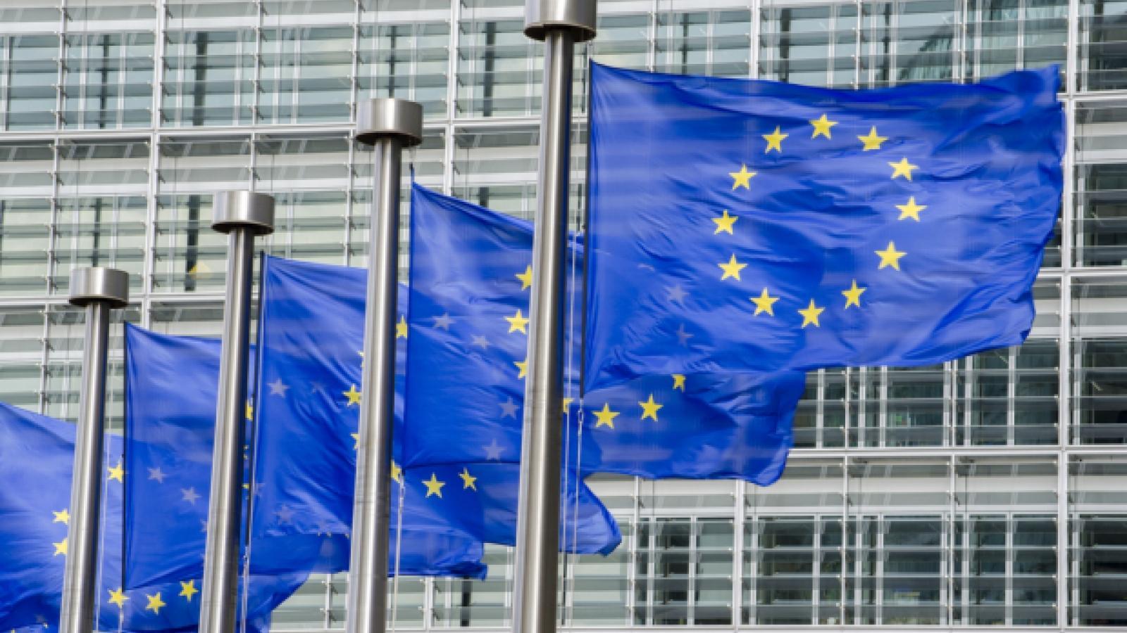 Евротройка отказывается уступать США поядерной сделке сИраном