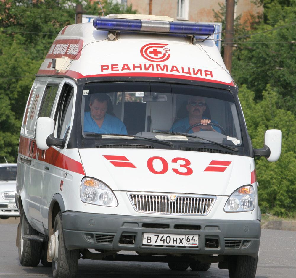 ВПетербурге отгриппа погибли два человека