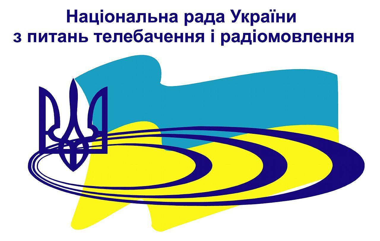 Гримм уверен всебе, собственной команде ипонимает украинские реалии— Палкин