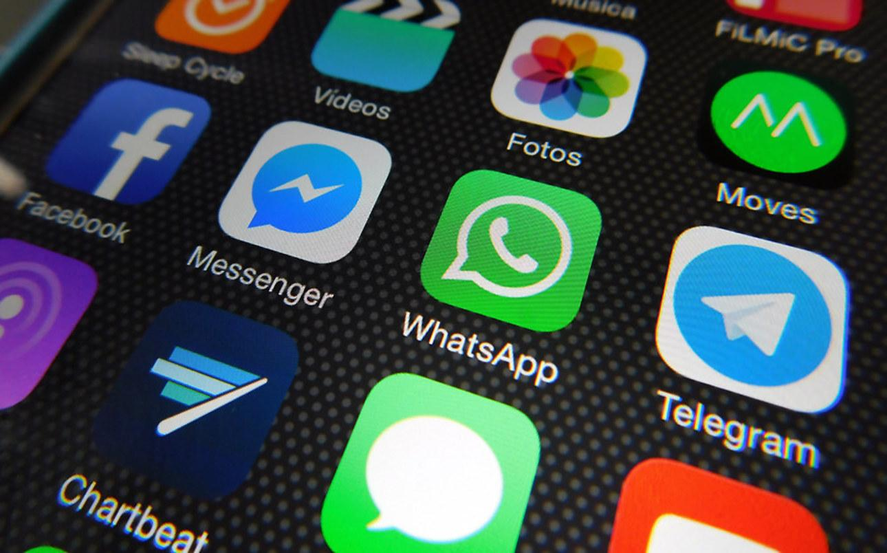 Советник Российского Президента предрек провал Telegram после ухода измессенджера чиновников