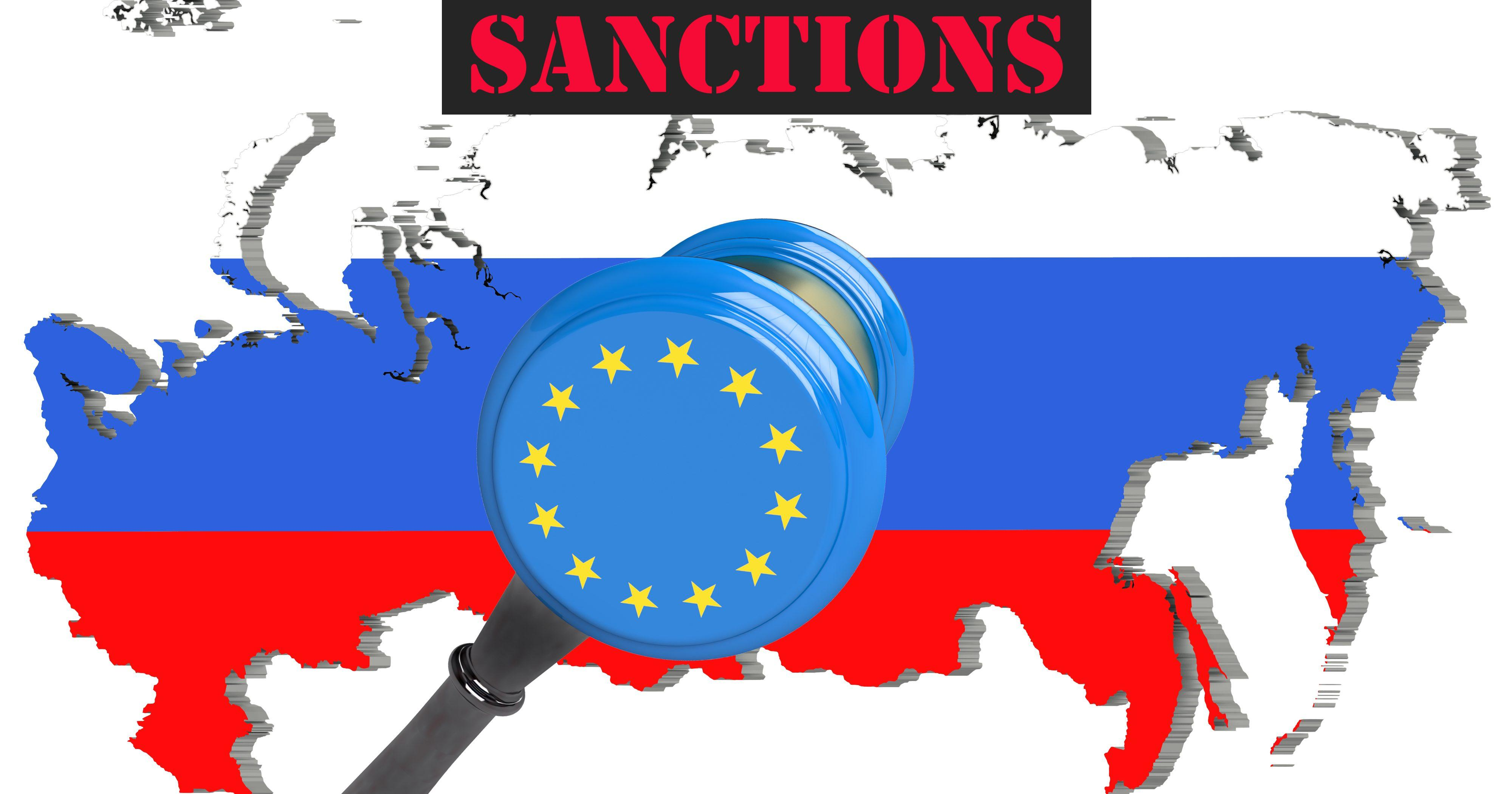 Сулейман Керимов попал под санкции США