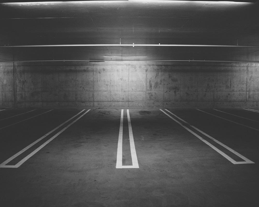 Граждане Химок смогут отыскать место для парковки через приложение