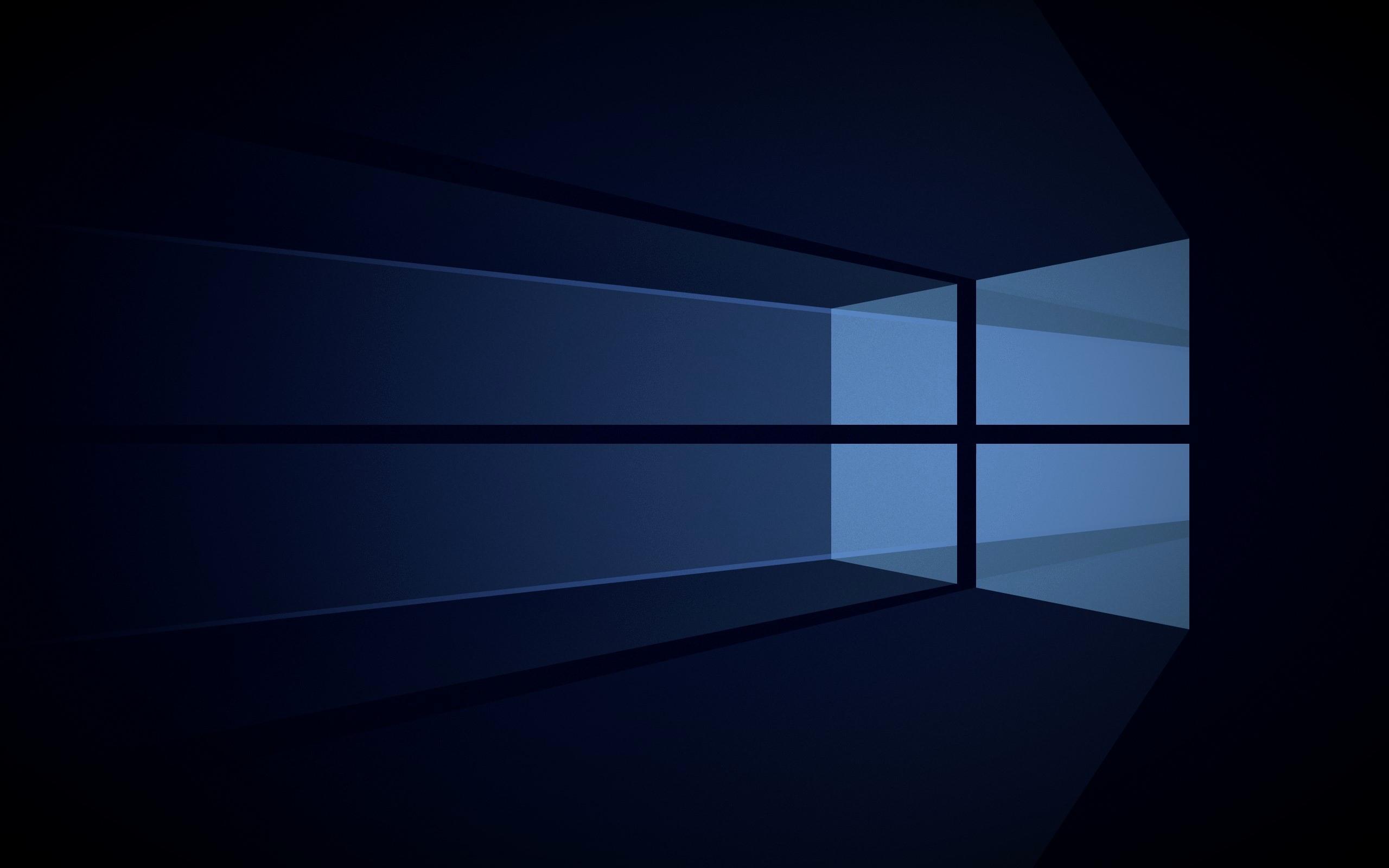 Windows 10 наARM получит поддержку 64-разрядных приложений уже весной