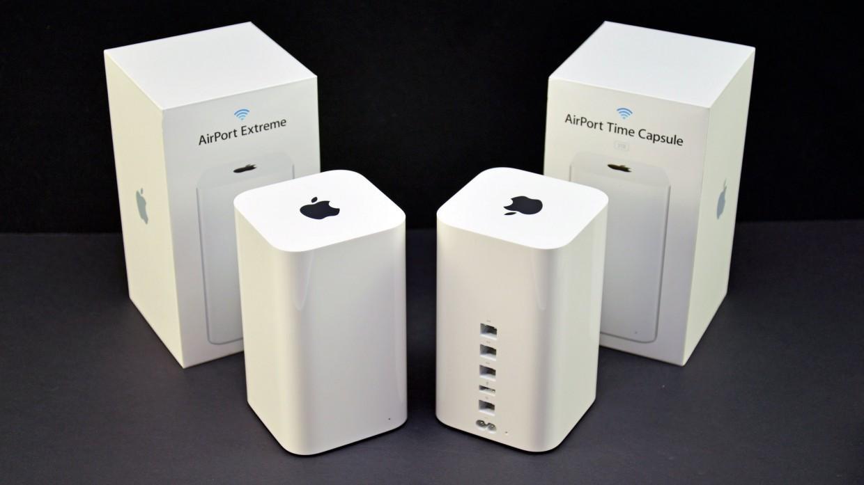 Apple внедрила технологию Interledger отRipple. Стоимость монеты подросла