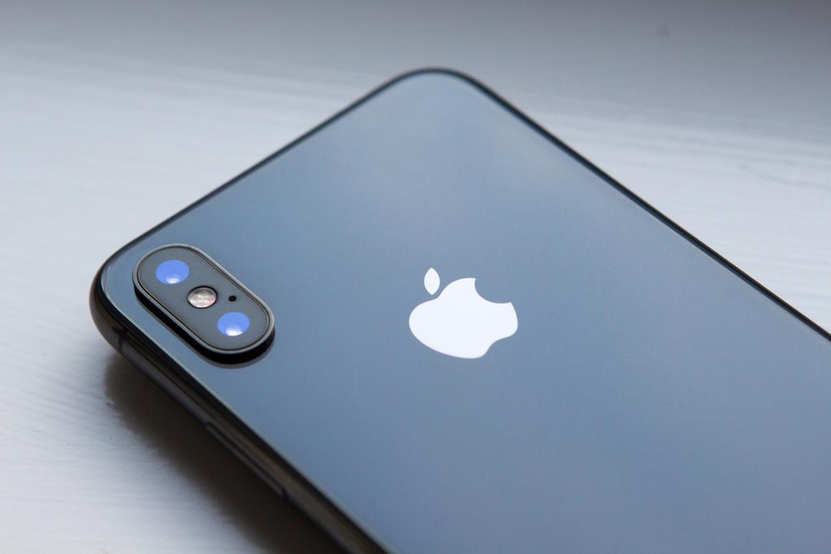 Специалисты: iPhone стройной камерой выйдет в 2019