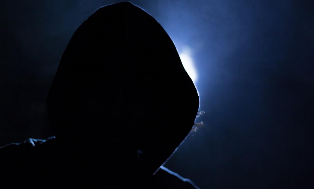 Количество случаев скрытого майнинга возросло в 40 раз
