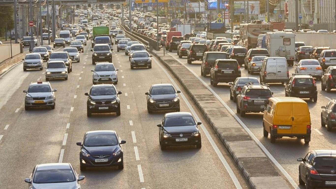 Скидку напокупку авто получат граждане  Дальнего Востока
