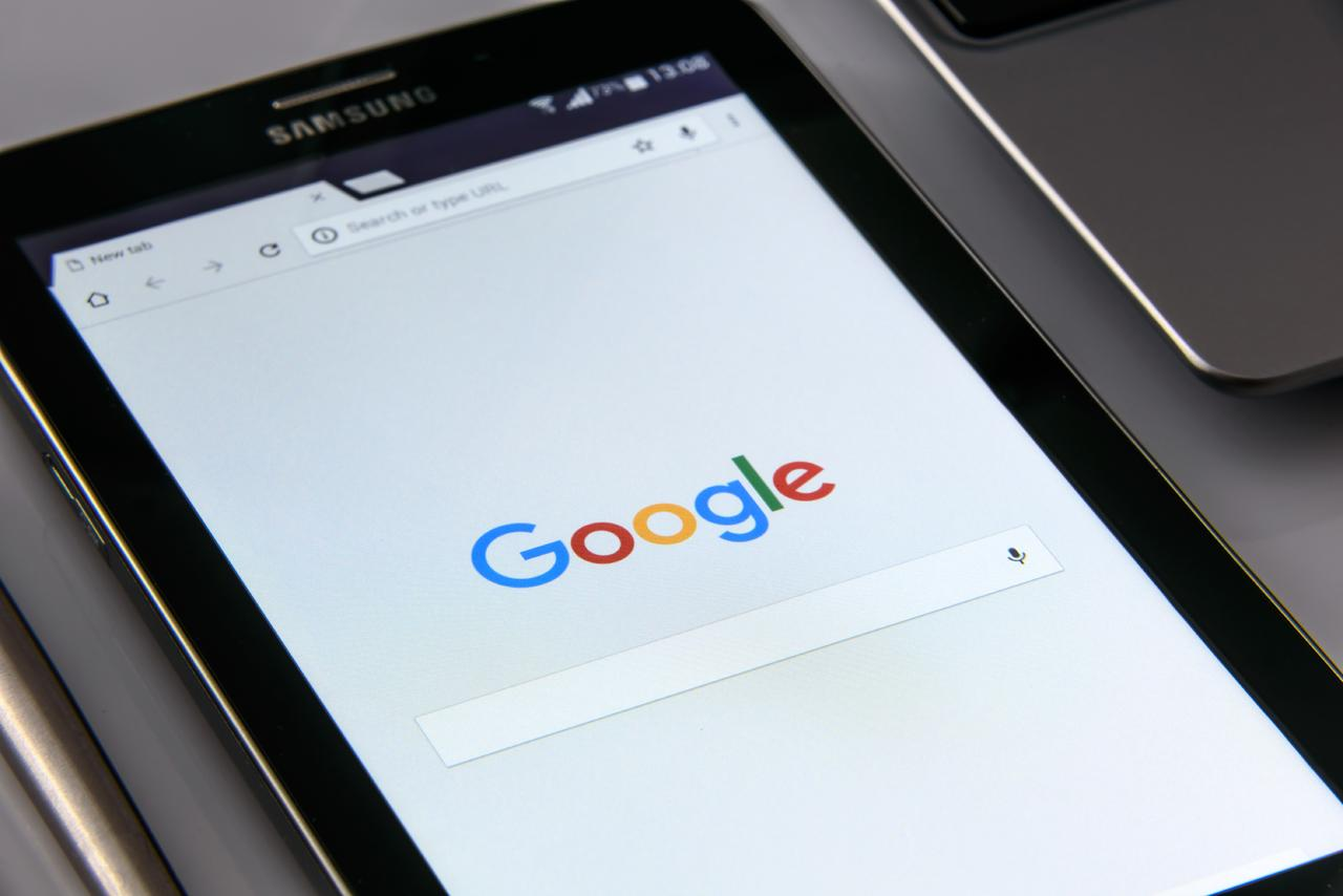 Специалисты отыскали вGoogle Play маркетинговые приложения, которые маскируются под антивирусы