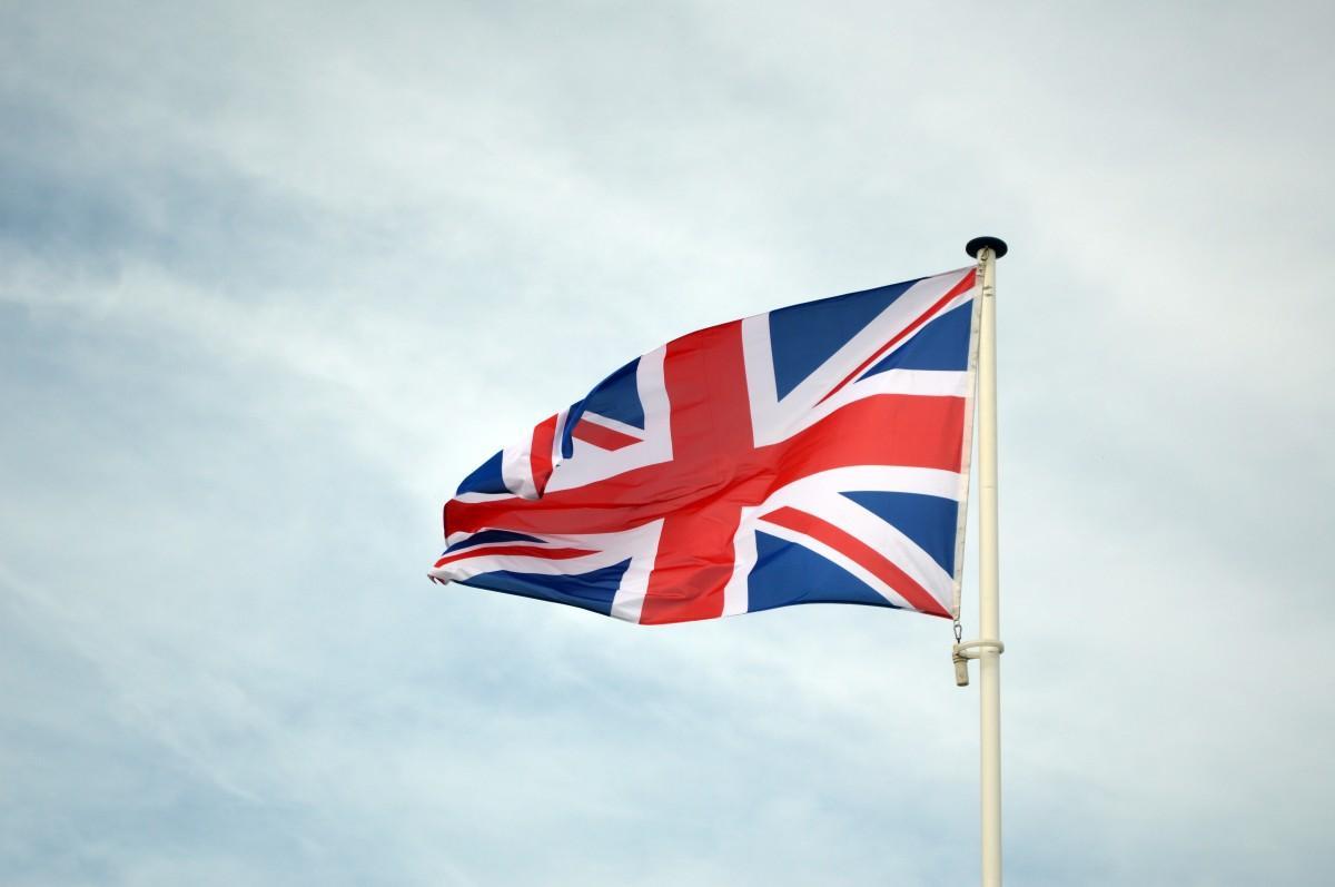 Племянница Сергея Скрипаля повторно запросила британскую визу