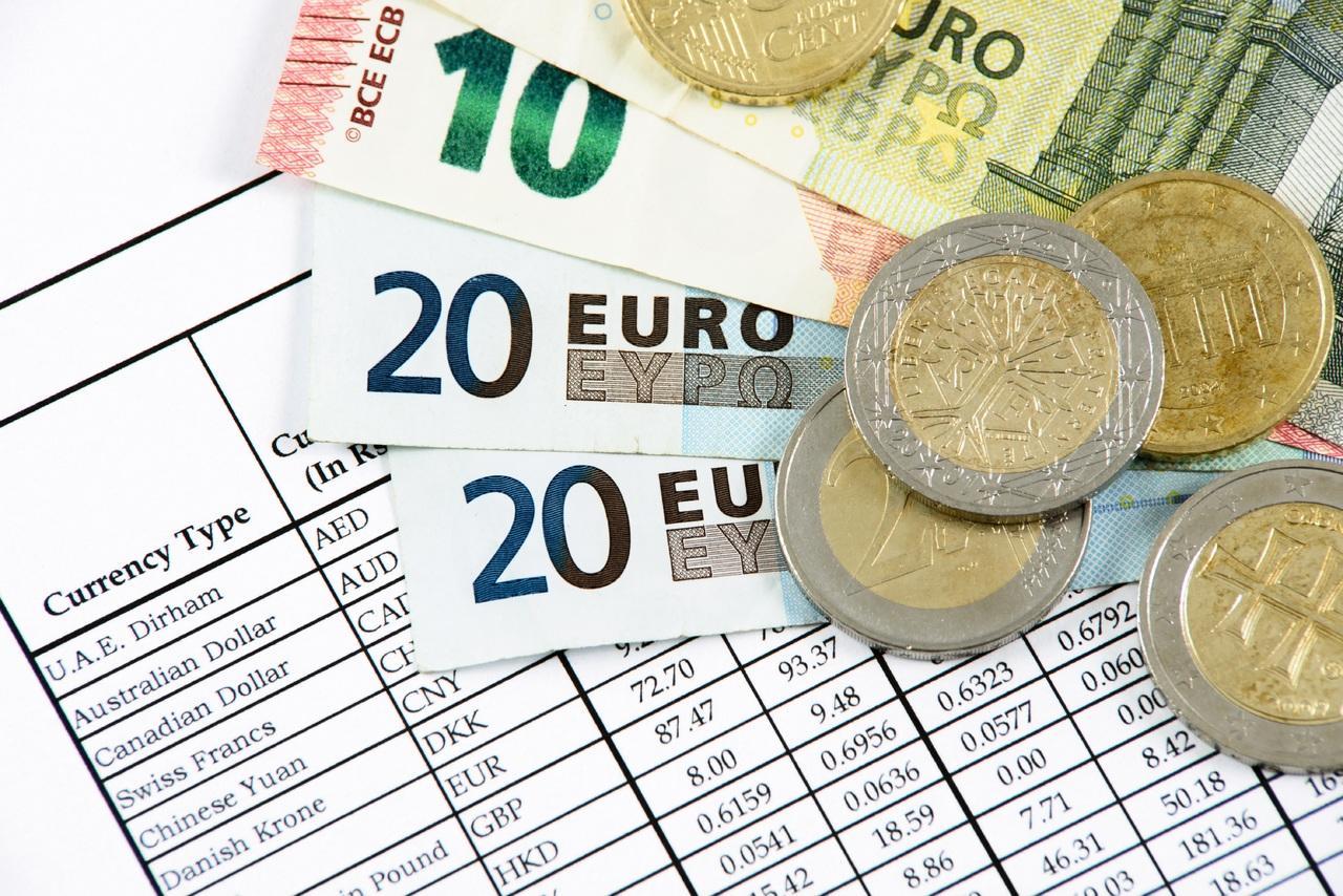 Министр финансов уверил вконтроле ситуации навалютном рынке