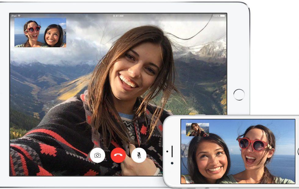 Суд постановил, что Apple должна полмиллиарда «патентному троллю»