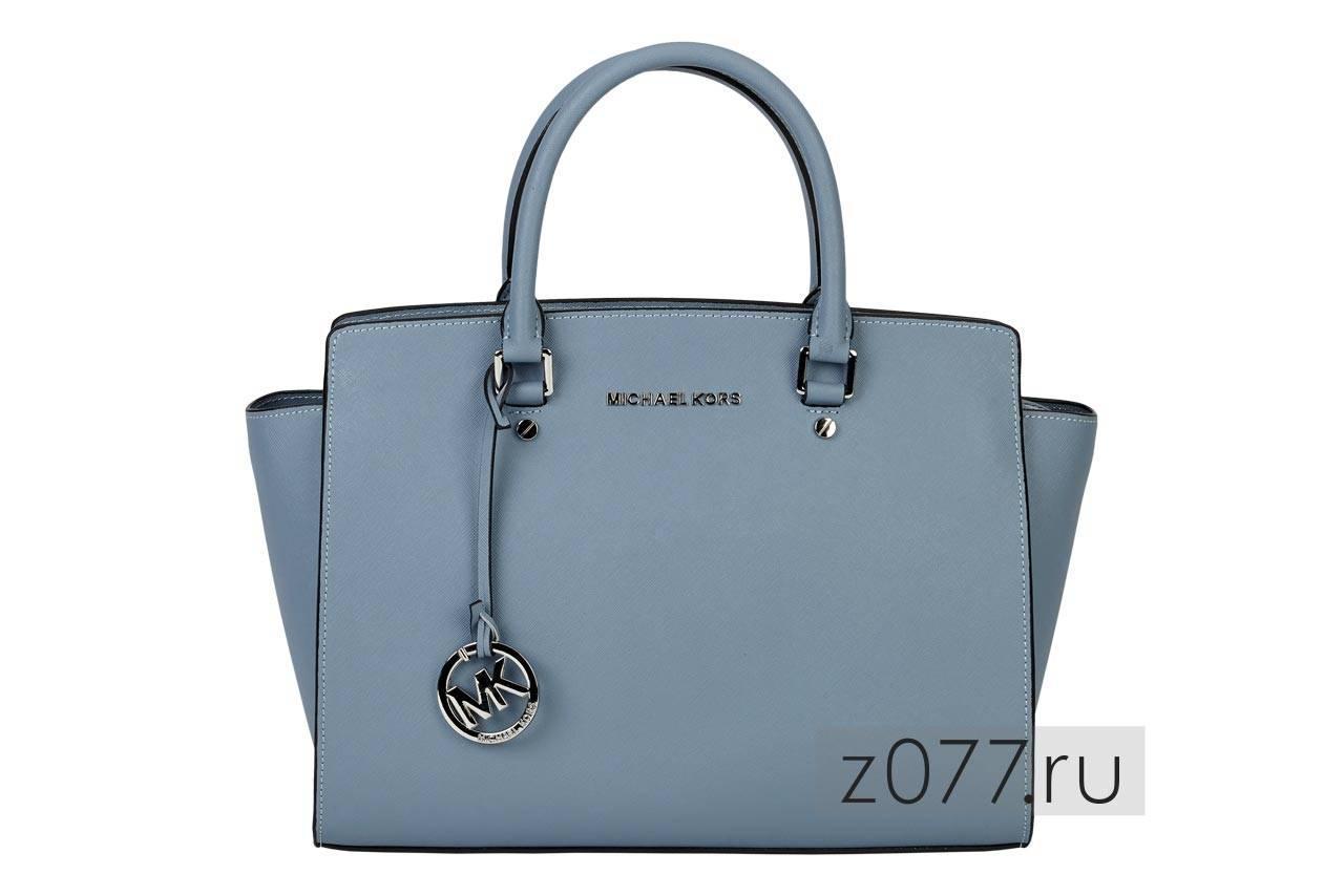 Женские сумки из кожи от мировых брендов в www z077.ru 4f5ecab2d9166
