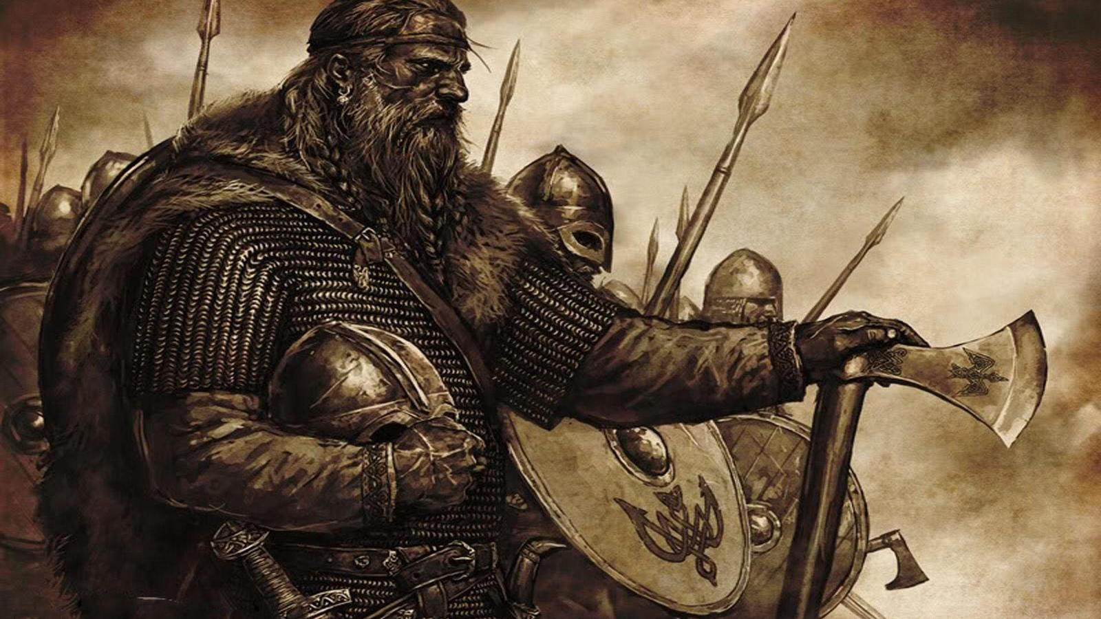 ВШвеции отыскали  древнейшую вСкандинавии 1500-летнюю луковицу