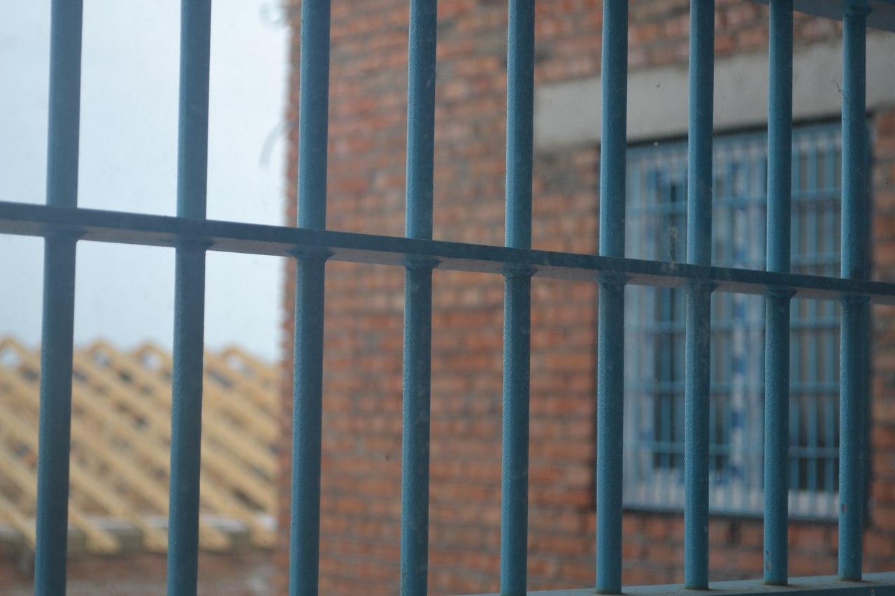 Амурчанке, убившей приемного ребенка, угрожает до30 лет лишения свободы