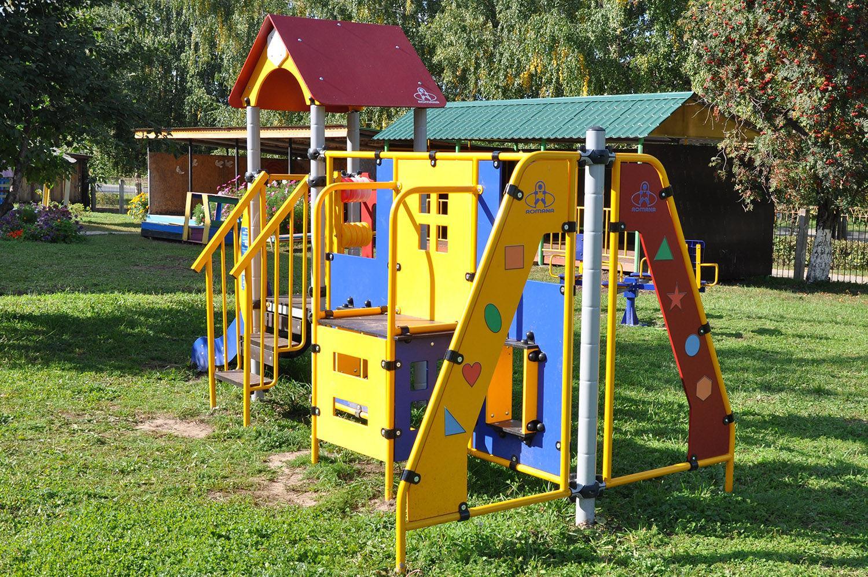 ВНовороссийске женщина укусила 4х-летнего ребенка