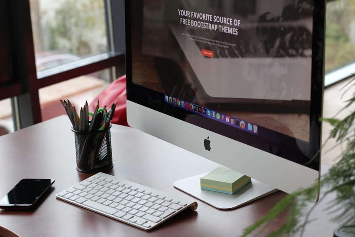Apple прекратит поддержку тысяч приложений для MacOS