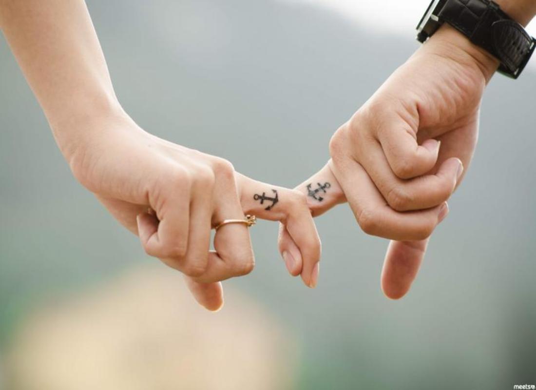 Ученые узнали, вчем заключается секрет счастливого брака